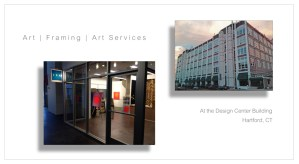 ebk framing art services