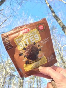 Enjoy Life Food ProBurst Bites Review