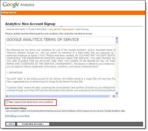 google-analytics-sign-up4
