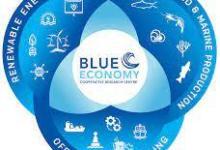 eBlue_economy_الاقتصاد_الازرق