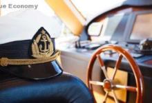 eBlue_economy_abu-Dhabi-maritime-Academy