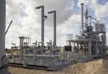eBlue_economy_ Egypt Oil & Gas