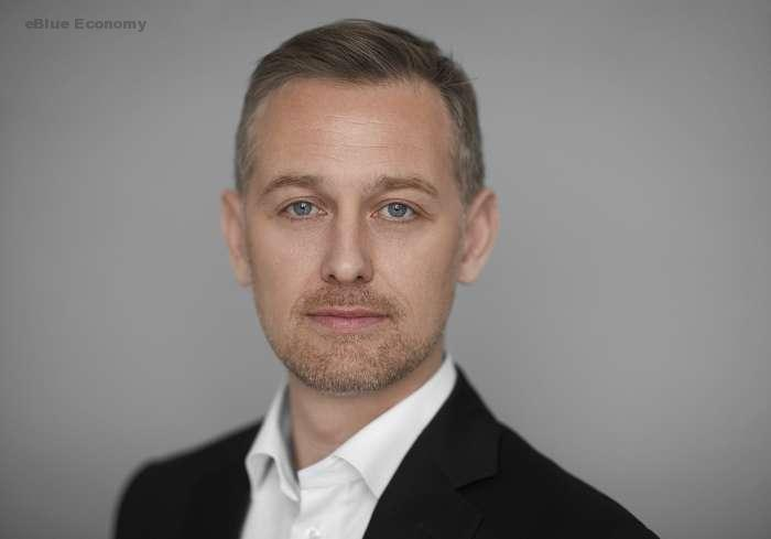 eBlue_economy_New appointments to spearhead growth at Maersk Tankers
