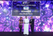 eBlue_economy_Returning of TOC Middle East to Expo 2020 Dubai