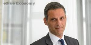 eBlue_economy_Rodolphe Saadé