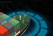 eBlue_economy_Smart_ Ships