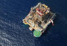 eBlue_economy_ Maersk Drilling clinches one-well contract offshore Egyp