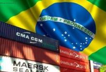 eBlue_economy_BOOSTING BRAZILIAN EXPORTS