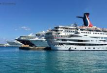 eBlue_economy_CLIA Announces Voluntary Suspension in U.S_ Cruise Operations