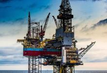 eBlue_economy_ Norwegian project to explore data-driven energy efficiency in offshore operations