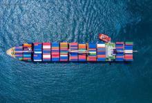eBlue_Economy_DP World Completes Integration of Unifeeder and Feedertech
