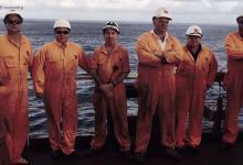 eBlue_economy_IMO _ seafarer crew changes_ humanitarian crisis