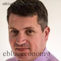 eBlue_economy_Richard Morton,