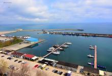 eBlue_economy_Port of Constanta's