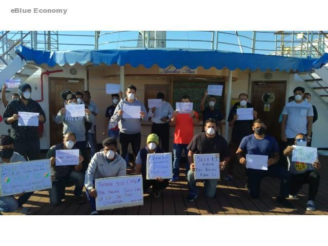eBlue_economy_hunger_striking_seafarers