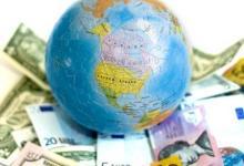 eBlue_economy_ تصنيفات البنك الدولي الجديدة للبلدان حسب مستوى الدخل_2020-2021