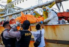 eBlue_economy_Dead-Indonesian-Sailor-