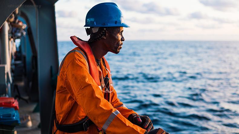 eBlue_economy_ICS_ Date set for key summit to tackle seafarer crisis