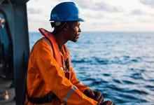 eBlue_economy_ICS_ Date set for key summit to tackle seafarer crisis