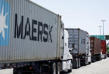 eBlue_economy_Maersk acquired KGH Customs Services (KGH)