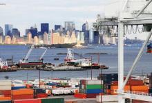 eBlue_economy_Port of New York & New Jersey