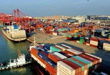 eBlue_economy_Port of Rotterdam fully operational in first half of 2020
