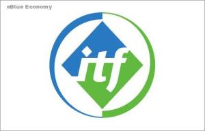 eBLue_economy_ITF