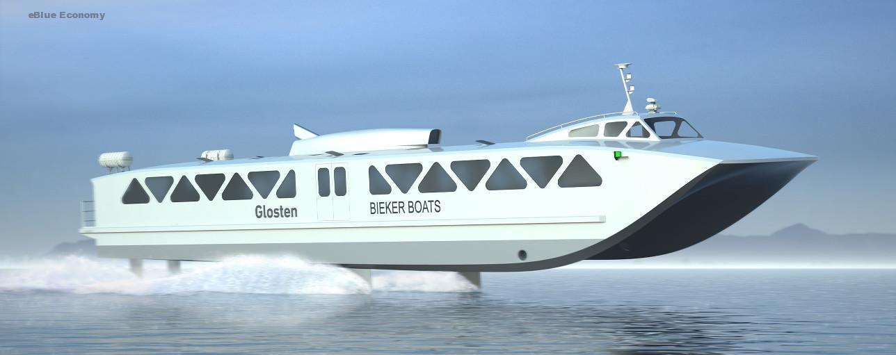 "eBlue_economy_Project to design and deploy new ""Mosquito fleet"