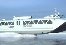 "eBlue_economy_Project to design and deploy new ""Mosquito fleet"