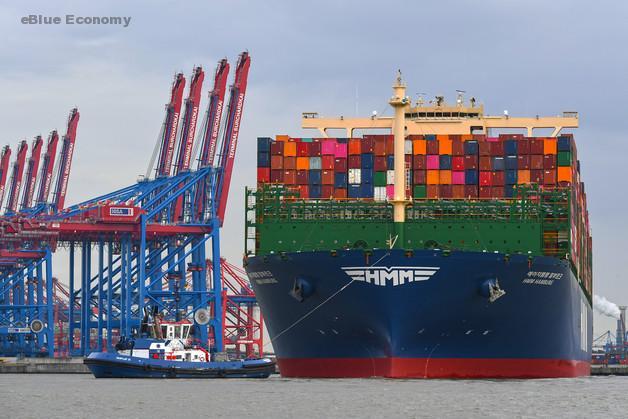 eBlue_economy_HMM-Hamburg