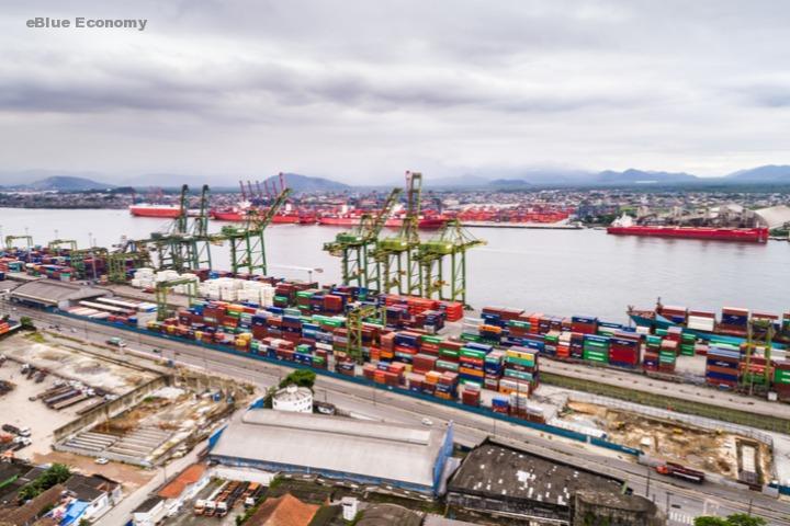 eBlue_economy_Brazilian_trade