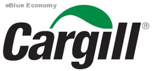 eBlue_economy_Cargill