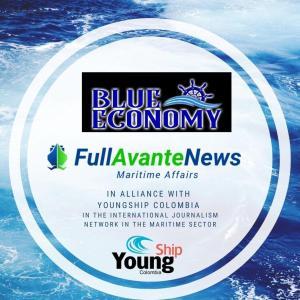 eBlue_economy_EVENT