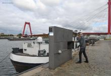 eBlue_economy_walstroom-haven-rotterdam