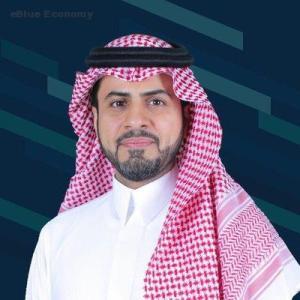 eBLue_economy_أحمد-بن-عبدالعزيز-الحقباني