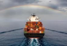 eBlue_economy_ UNCTAD - COVID-19 cuts global maritime trade, transforms industr