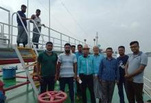 eBlue_economy_ITF_ 200,000 striking Bangladeshi maritime workers win decade-long battle