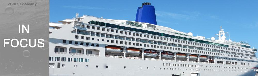 eBlue_economy_Passenger Ship Safety