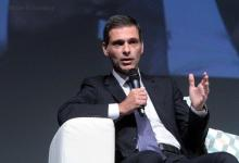 """eBlue_economy_Rodolphe SAADE the """"Global Personality"""" at 2020"""