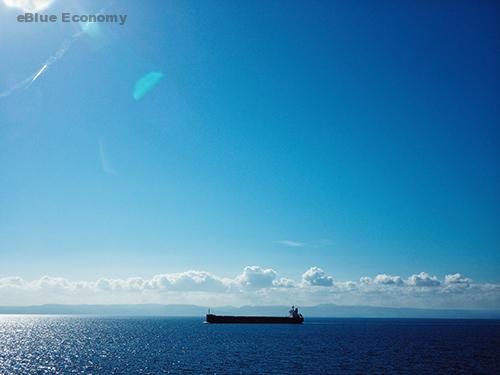 eBlue_economy_WMU_ IMO Environment Committee Approves to Cut Ship Emission
