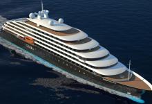 eBlue_economy-Scenic-Cruises