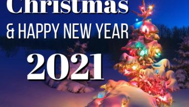eBlue_economy-eBlue_economy_Happy New Year 2021