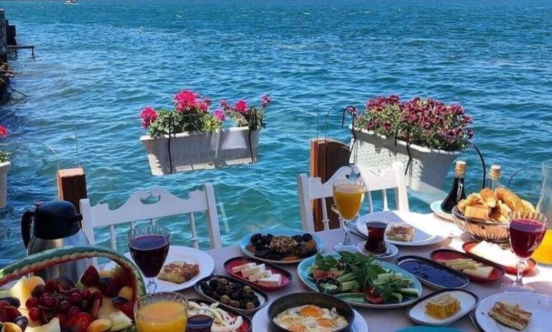 eBlue_economy_اسرار النظام الغذائى لسكان البحر المتوسط