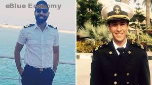 eBlue_economy_لخارجية المصرية تواصل متابعتها للوصول الى المختطفين المصريين على ايدى القراصنة وتحريرهم
