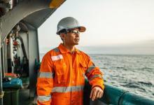 eBlue_economy_IMO-Seafarers-Crew-Changes-scaled