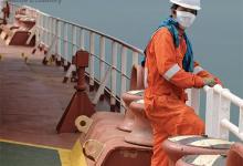 eBlue_economy_IMO _ seafarers
