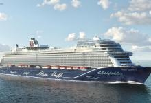 eBlue_economy_MSC Cruises Honored At 2020
