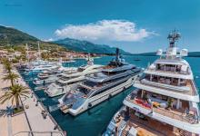 eBlue_economy_new superyacht marinas