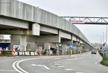 eBlue_economy_theemswegtrace-betonnen-viaduct-haven-rotterdam-danny-cornelissen