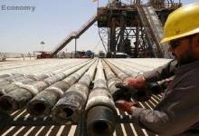 eBlue_economy_الإماراتية _ الإيطالية تعلنان بدء الإنتاج في حقل محاني للغاز